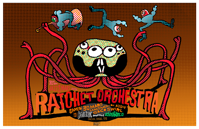 Ratchet_Orchestra_Mile_Putois